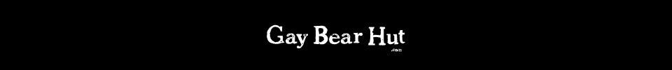 Gay Bear Hut Dating